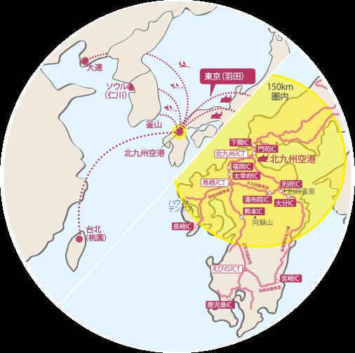 Img airport airmap