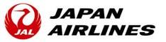 JAL公式サイトへのリンクバナー
