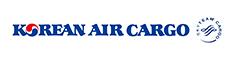 KOREAN AIR CARGOのリンクバナー